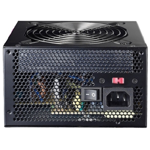 Cooler Master Co., Ltd RS500-PCARA3-US Cooler Master eXtreme Power Plus RS500-PCARA3-US ATX12V Power Supply