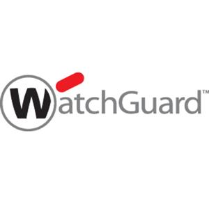 WatchGuard Technologies, Inc WG017826 WatchGuard SSL LiveSecurity - License - 100 License