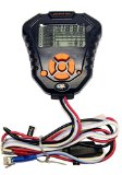 Wildgame Innovations WGI-TDX 6V/12V Digital Timer