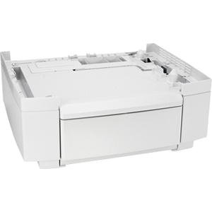 Lexmark International, Inc 36B1600 Lexmark 550 Sheets Drawer For C532 and C534 Printers