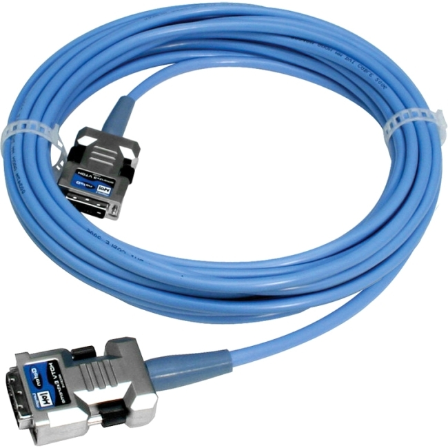 Gefen, Inc CAB-HDTV-150MM Gefen DVI Fiber Optic Cable