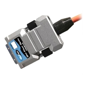 Gefen, Inc CAB-DVIFO-60MM Gefen Fiber Optic Based DVI Cable