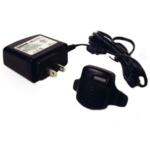 Garmin, Ltd 010-10764-00 Garmin AC Charger