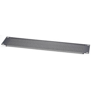 Chief Manufacturing PVP-1 Raxxess Perforated Vent Panel