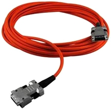 Gefen, Inc CAB-HDTV-210MM Gefen HDTV Extreme Fiber Optic Based DVI Cable