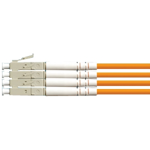Gefen, Inc CAB-LC-60 Gefen Fiber Optic Link Cable