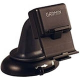 Garmin, Ltd 010-10823-02 Garmin Automotive Mount