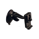 Garmin, Ltd 010-10815-00 Garmin Suction Cup Mount