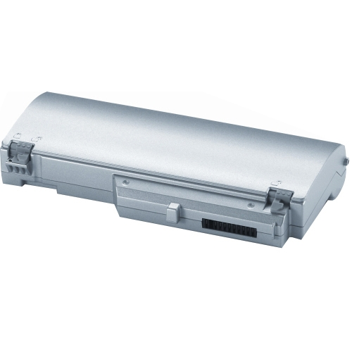 Panasonic CF-VZSU47U Panasonic Lithium Ion Notebook Battery