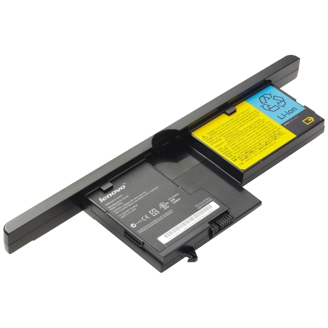 Lenovo Group Limited 40Y8314 Lenovo Lithium Ion Tablet PC Battery