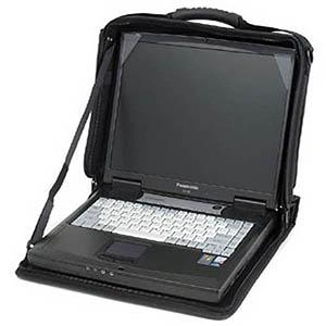 Panasonic FM51-P Panasonic ToughMate CF51 Always-on Case