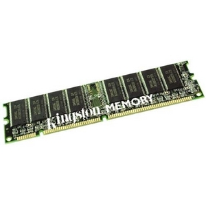 Kingston Technology Company KTS8122K2/2G Kingston 2GB DDR2 SDRAM Memory Module