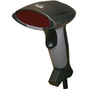 Adesso, Inc NUSCAN-3HB Adesso NuScan 3000 Barcode Scanner Holder