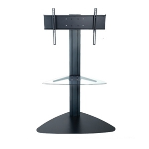Peerless Industries, Inc SGLB01 Peerless SGLB01 Flat Panel TV Stand