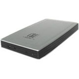 CRU Acquisitions Group, LLC 0012-3000-1100 CRU DataPortable 250 External HDD Enclosure