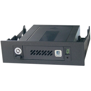 CRU Acquisitions Group, LLC 0016-3050-5000 CRU DE50 Docking Station IDE