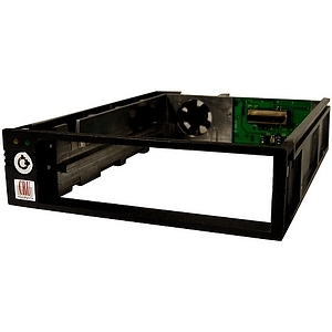 CRU Acquisitions Group, LLC 8442-3370-0500 CRU DataPort 10 Frame
