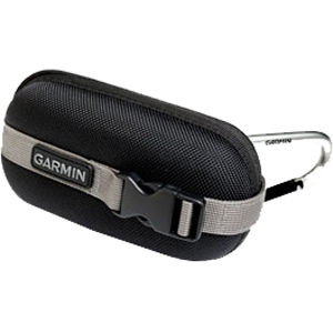 Garmin, Ltd 010-10850-10 Garmin Hard Neoprene Case