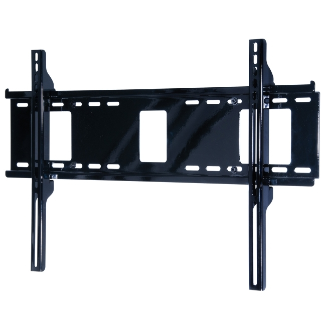 Peerless Industries, Inc PF660 Peerless Paramount PF660 Universal Flat Panel Wall Mount
