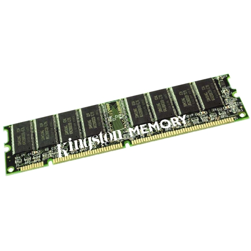 Kingston Technology Company KTM5780LP/4G Kingston 4GB DDR2 SDRAM Memory Module