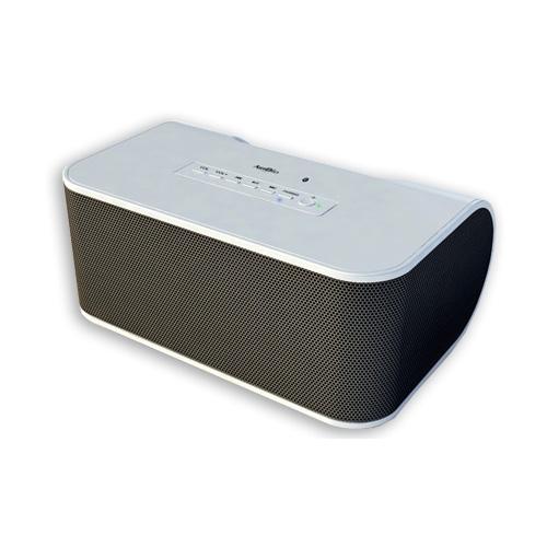 next generation computer arithmetic speaker - 500×500