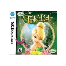 Disney Interactive 07030300 Disney Interactive Disney Fairies: Tinker Bell - Complete Product