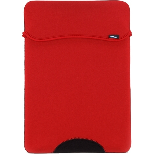 Contour Design, Inc 00994-0 Contour rE-versible Sleeve for Notebook