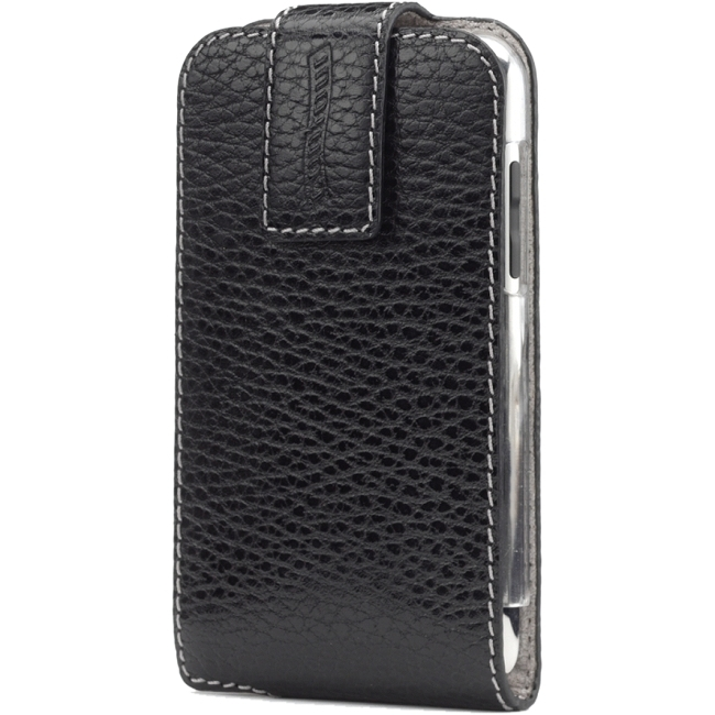 Contour Design, Inc 10144300 Contour 01417-0 Folio Case for iPod touch 2G