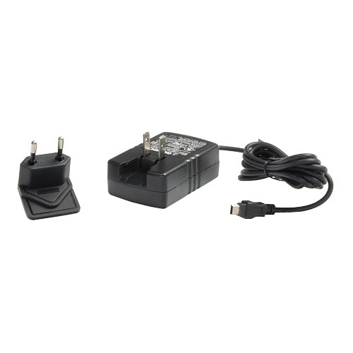 Garmin, Ltd 010-10618-00 Garmin AC Adapter