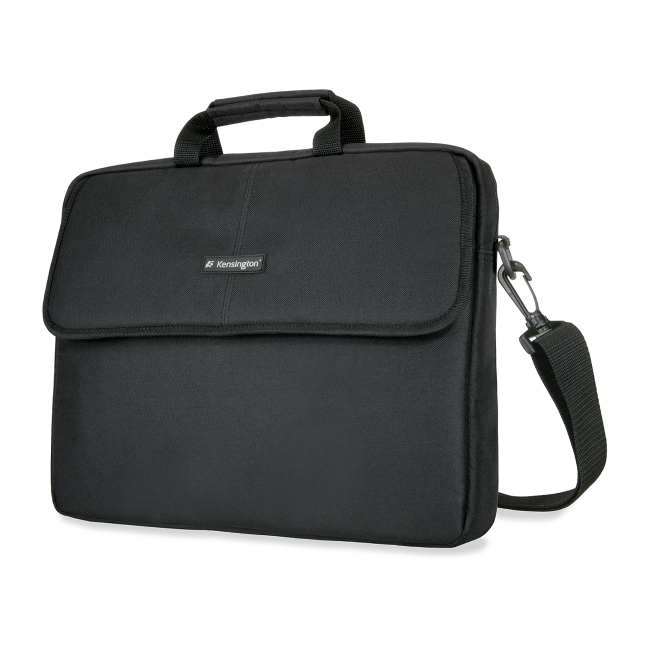 Kensington Computer Products Group K62567US Kensington K62567US SP17 Classic Notebook Sleeve