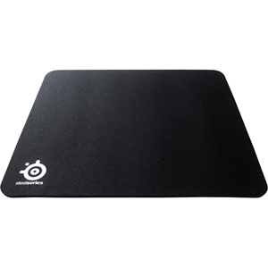 SteelSeries ApS 63010 SteelSeries QcK mass Mouse Pad