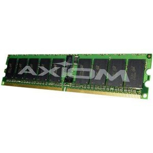 Axiom Memory Solutions AX29591967/1 Axiom 4GB DDR2 SDRAM Memory Module