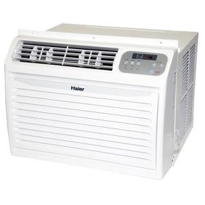 Haier america hwr10xc6 haier hwr10xc6 for 120 volt window air conditioner