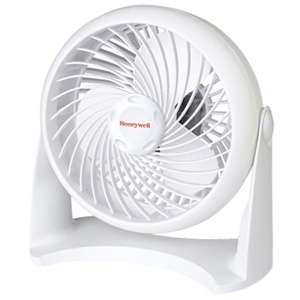 Kaz, Inc HT-904 Kaz Honeywell HT-904 Desk Fan