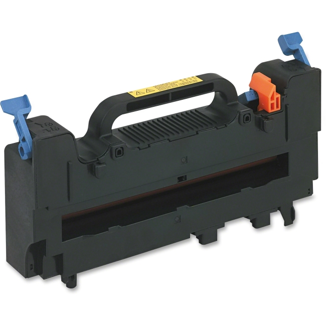 Oki Electric Industry Co., Ltd 43363201 Oki Fuser For C5500n, C5800Ldn, C6100 Series Printers
