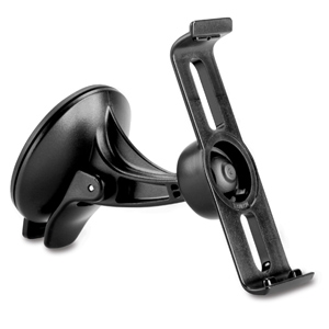 Garmin, Ltd 010-11375-00 Garmin Suction Cup Mount