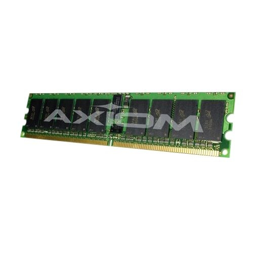 Axiom Memory Solutions AX25891435/1 Axiom 4GB DDR2 SDRAM Memory Module