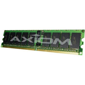 Axiom Memory Solutions AX31292010/1 Axiom 2GB DDR3 SDRAM Memory Module