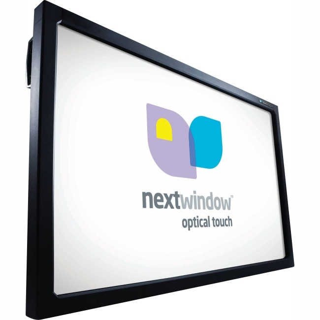 "NextWindow Limited MT065-T903 NextWindow 2700 Series 65"" Touch Screen Overlay"