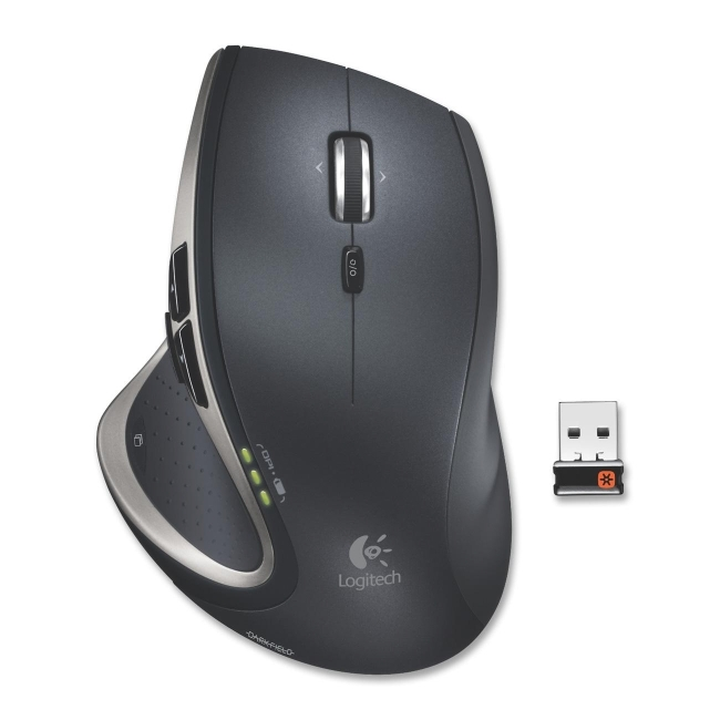 Logitech 910-001105 Logitech MX Performance Mouse
