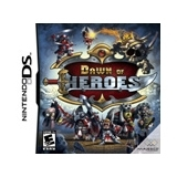 Majesco Holdings, Inc 01608 Majesco Dawn of Heroes