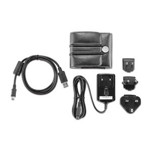 Garmin, Ltd 010-11305-03 Garmin Travel Pack