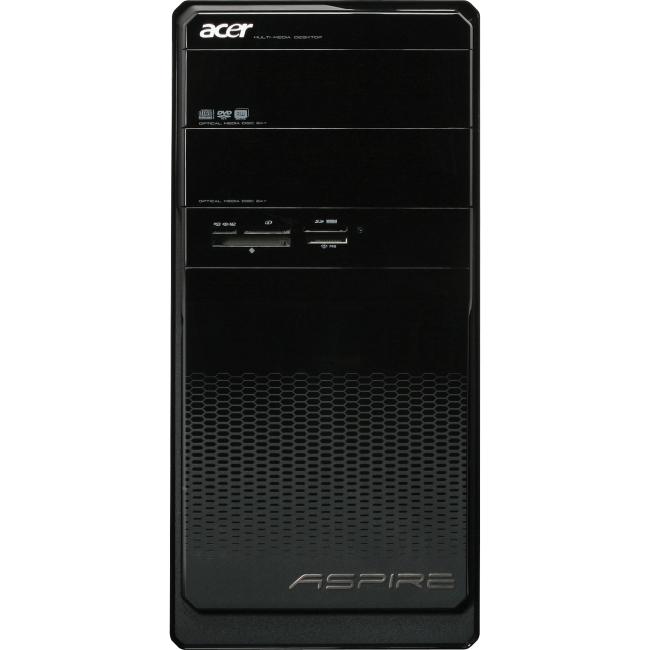 Acer Aspire M3300 Driver