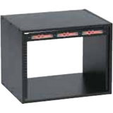 Chief Manufacturing ER-8 Raxxess ER-8 Economy Rack Frame