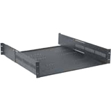Chief Manufacturing EXS-2 Raxxess EXS-2 Extendable Rack Shelf