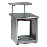 Chief Manufacturing SSW-22BS Raxxess SSW-22BS Audio Equipment Stand