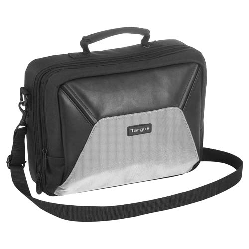 "Targus Group International TNC101US-GENT Targus TNC101US-GENT Carrying Case for 10.2"" Netbook"