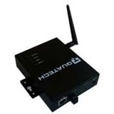 Quatech, Inc ABDG-SE-IN5410 Quatech Airborne ABDG-SE-IN5410 Wireless Device Server