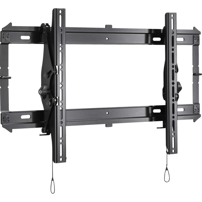Chief Manufacturing RLT2 Chief RLT2 Wall Mount