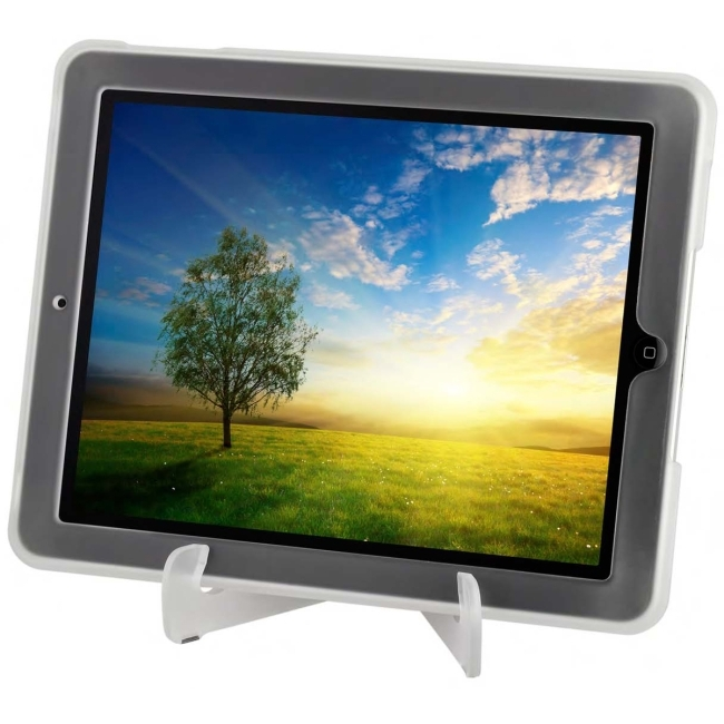 Contour Design, Inc 01572-0 Contour iSee 01572-0 Tablet PC Skin